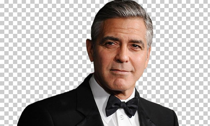 George Clooney Hollywood Hack Attack ER Actor PNG, Clipart.