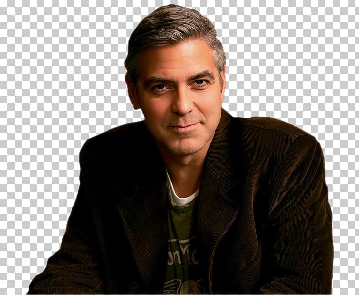 George Clooney Hollywood Ocean\'s Eleven Desktop Celebrity.