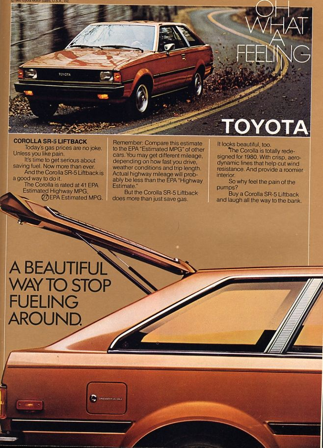 1000+ images about Carros Toyota on Pinterest.