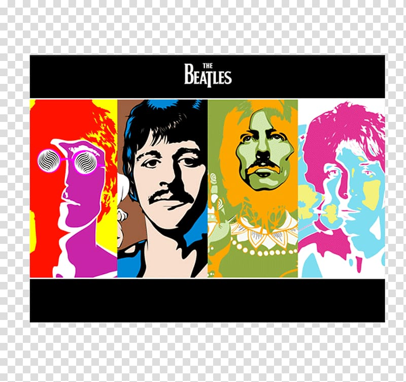 George Harrison A Hard Day\\\'s Night The Beatles Live! at the.