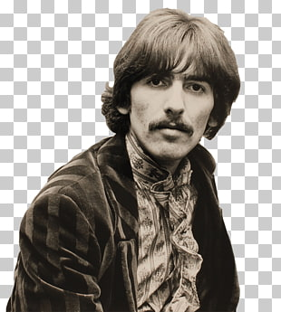 87 george Harrison PNG cliparts for free download.