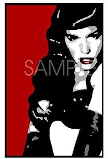 Amazon.com: Giclee Canvas Prints (20 x 16 inch): Holiday In Essex.