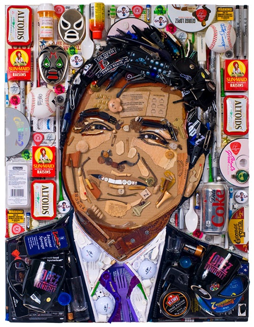 1000+ ideas about George Lopez on Pinterest.