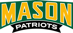 GEORGE MASON PATRIOTS Logo Vector (.EPS) Free Download.