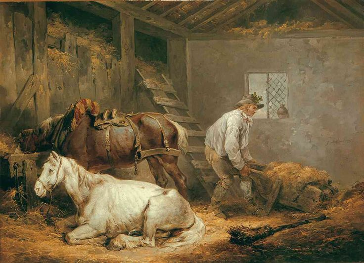 1000+ images about Horse Art on Pinterest.