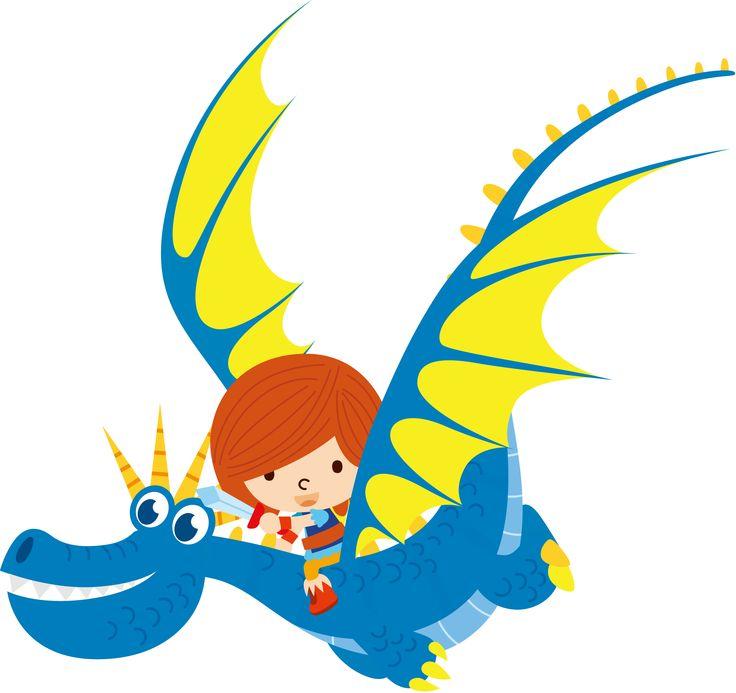 1000+ images about Children's Books with Clip art Felt Flannel.