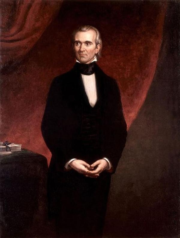 1000+ images about George P.A. Healy on Pinterest.
