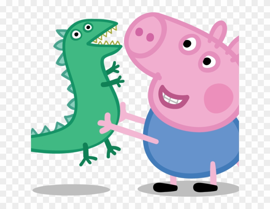 Peppa Pig Pictures To Download Free Peppa Pig Partner.