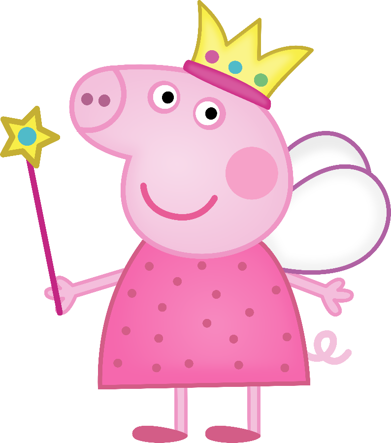 Pin by Sweta Doshi on peppa pig in 2019.