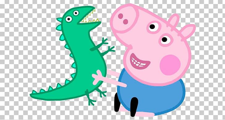 George Pig Daddy Pig Mummy Pig YouTube PNG, Clipart, Animal Figure.