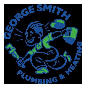 George Smith Plumbing & Heating :: Home.