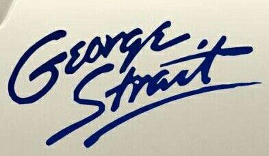 GS blue logo in 2019.