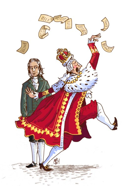 1000+ ideas about King George on Pinterest.