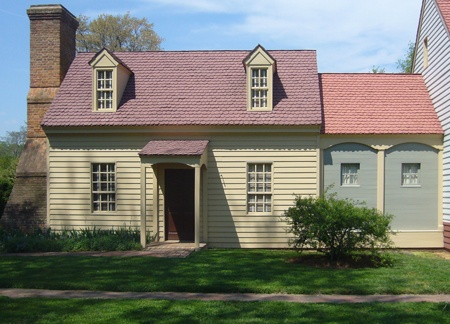 1000+ ideas about American Colonial Architecture on Pinterest.