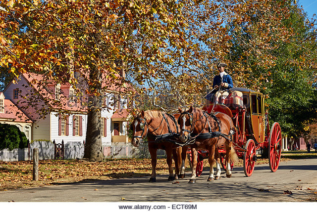 On Carriage Ride Stock Photos & On Carriage Ride Stock Images.