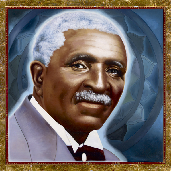 1000+ images about My Humble Hero, George Washington Carver on.