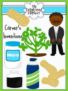 1000+ images about George Washington Carver the Man & the Monument.