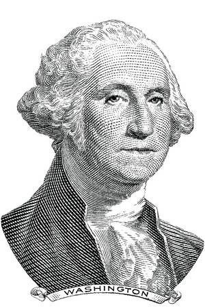 492 George Washington Stock Illustrations, Cliparts And Royalty Free.