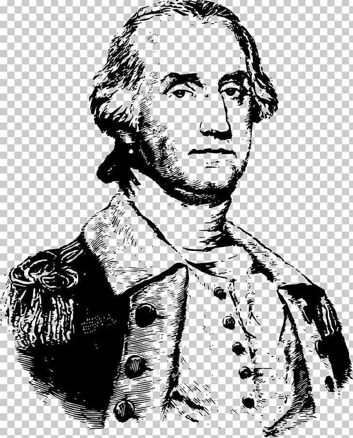 George Washington Washington PNG, Clipart, Abraham Lincoln, Art.