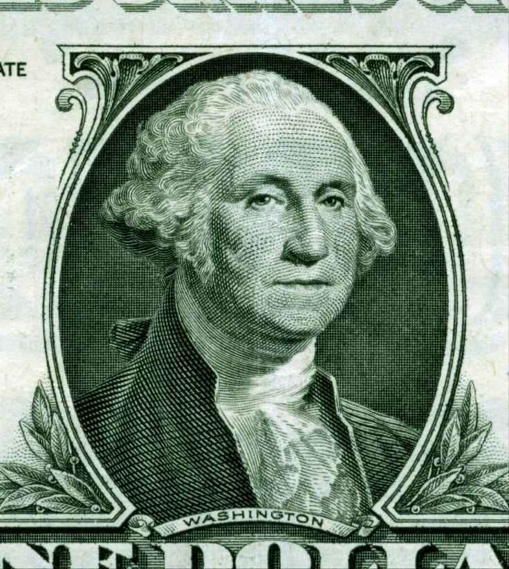 """Über 1.000 Ideen zu """"Presidents On Money auf Pinterest."""