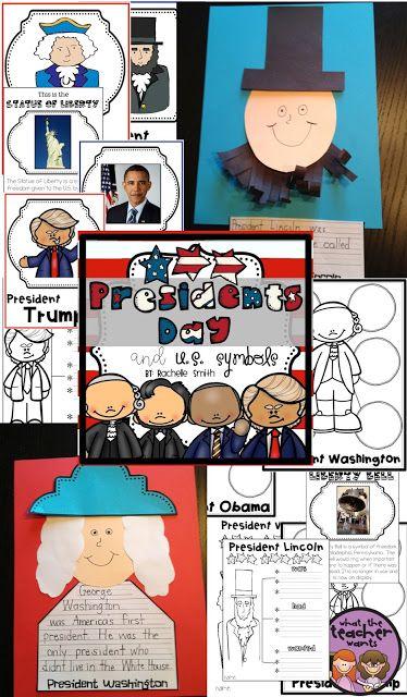 """Über 1.000 Ideen zu """"What Is Presidents Day auf Pinterest."""