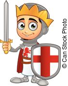 Cross st george Clipart and Stock Illustrations. 206 Cross st.