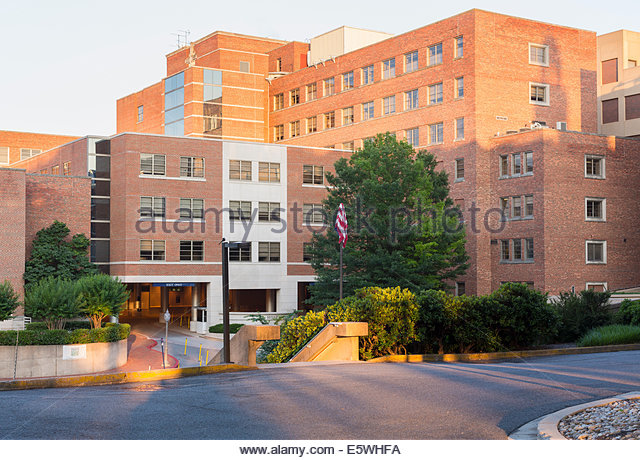 Hospital Building Stock Photos & Hospital Building Stock Images.