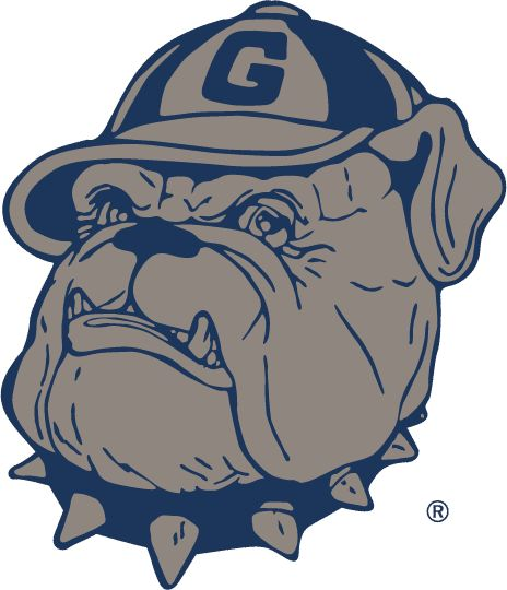 1000+ images about Georgetown Hoyas on Pinterest.