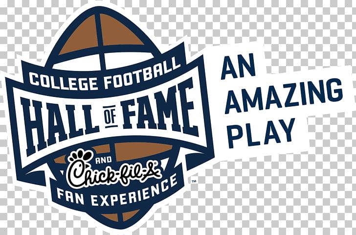 College Football Hall of Fame CNN Center Georgia Aquarium.