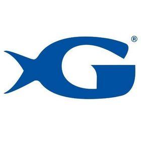 Georgia Aquarium (georgiaaquarium) on Pinterest.