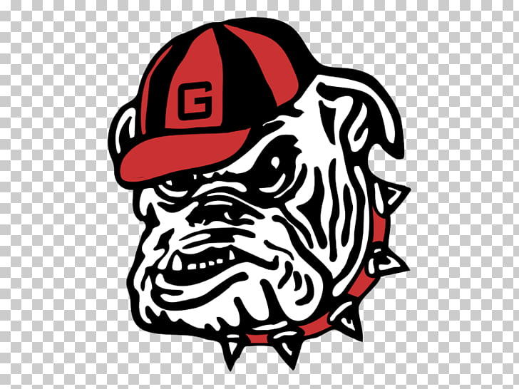 University of Georgia Georgia Bulldogs football Georgia.