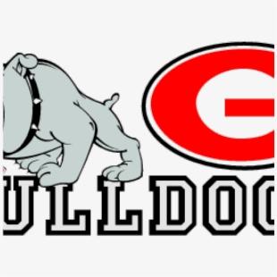 PNG Bulldog Cliparts & Cartoons Free Download.