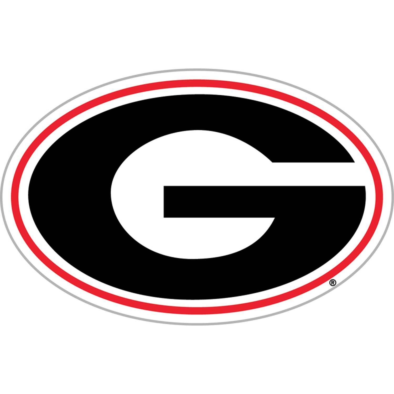 Image result for georgia bulldogs logo.