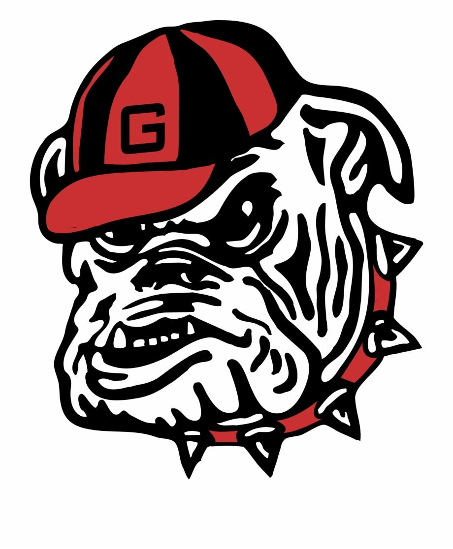 Bull Dog Clipart 11 Georgia Bulldog.