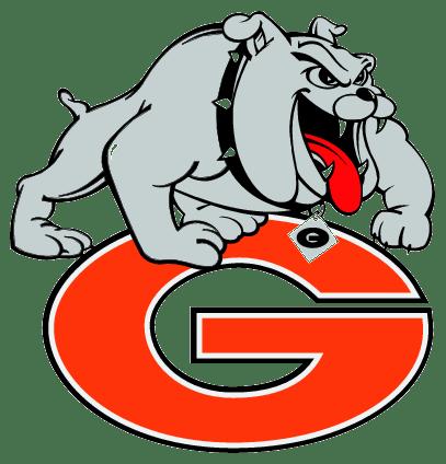 Free georgia bulldog clipart 2 » Clipart Portal.