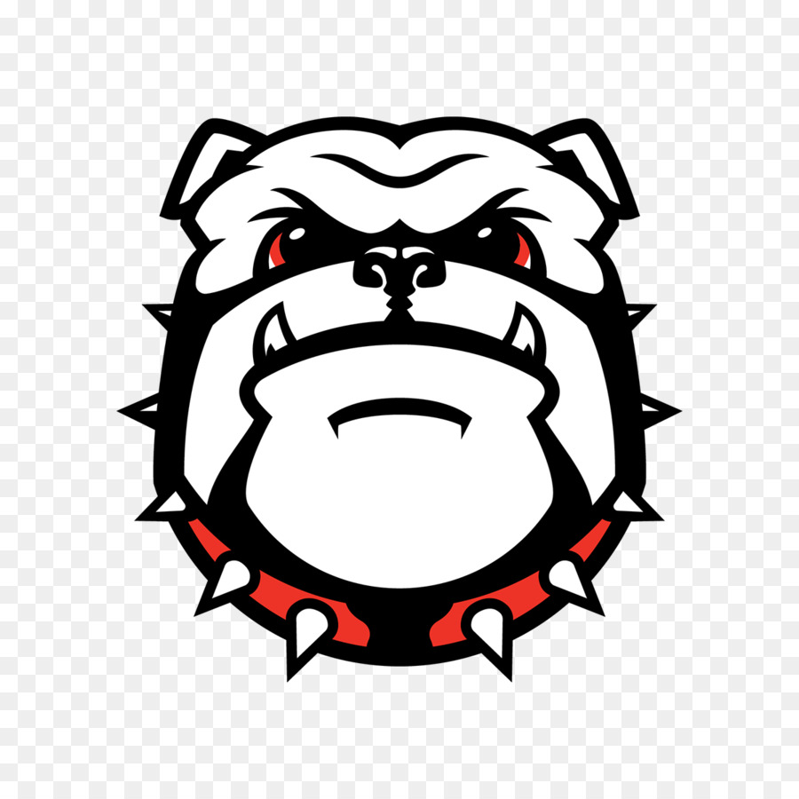 Georgia Bulldogs Png & Free Georgia Bulldogs.png Transparent Images.