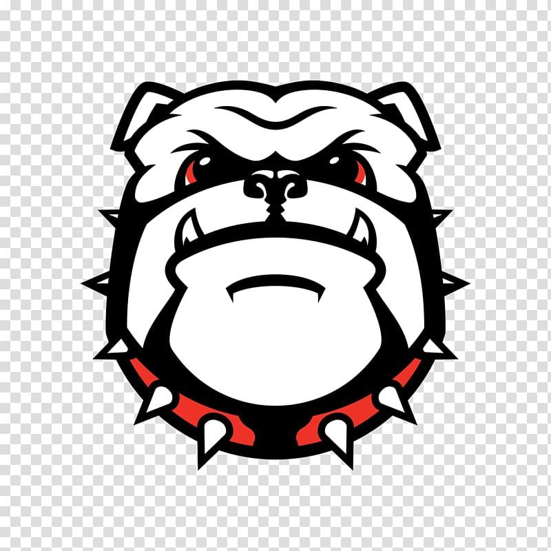 University of Georgia Georgia Bulldogs football Georgia.