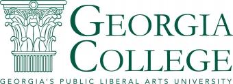 Georgia College & State University.