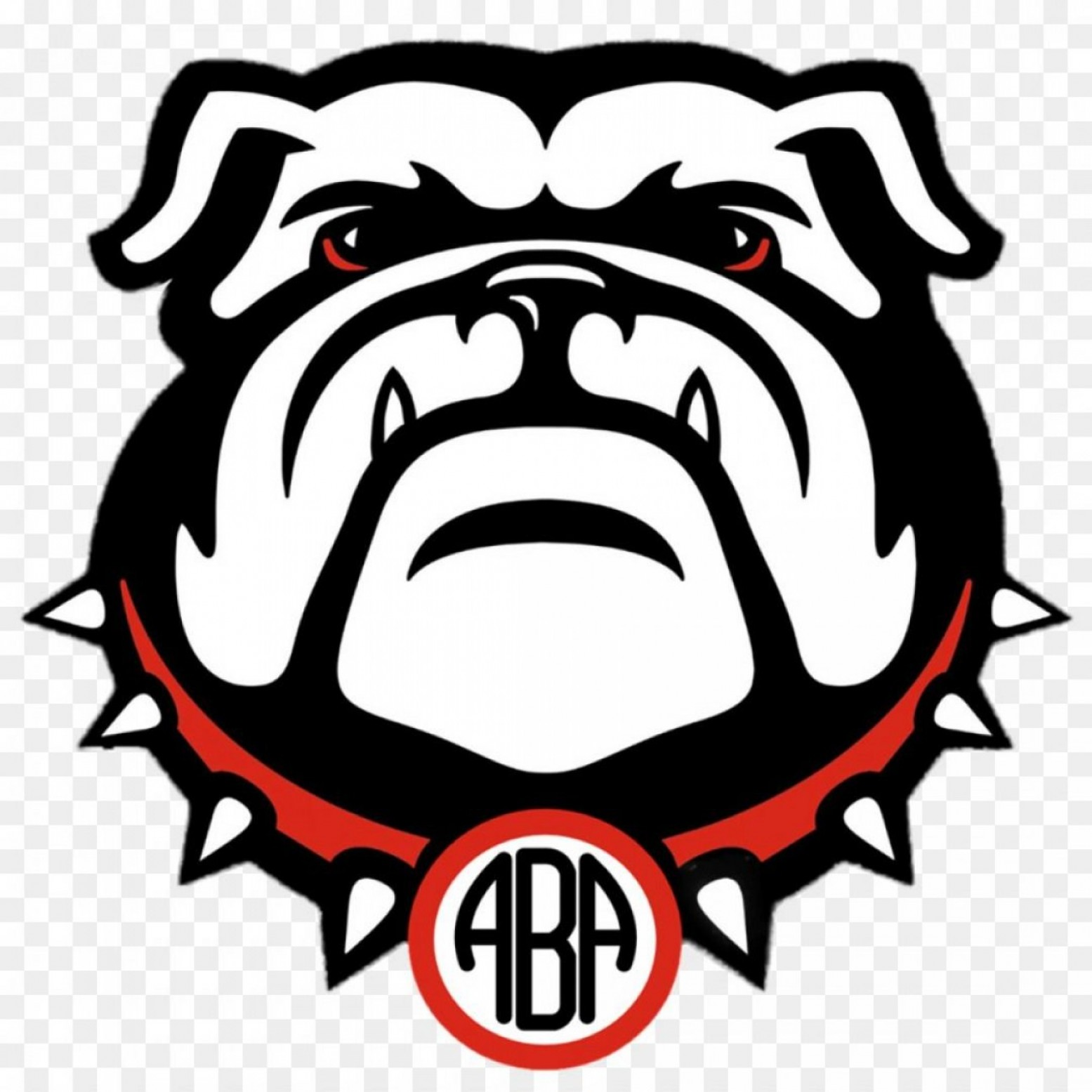 Best Free Georgia Bulldogs Football Logo Vector Cdr.
