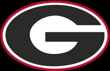 File:Georgia Athletics logo.svg.