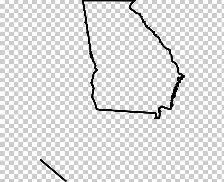Flag Of Georgia Ridge.