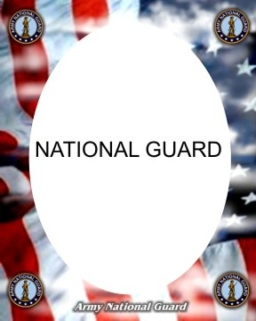 17 Best images about Army national guard on Pinterest.