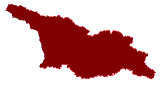 File:Georgia.PNG.