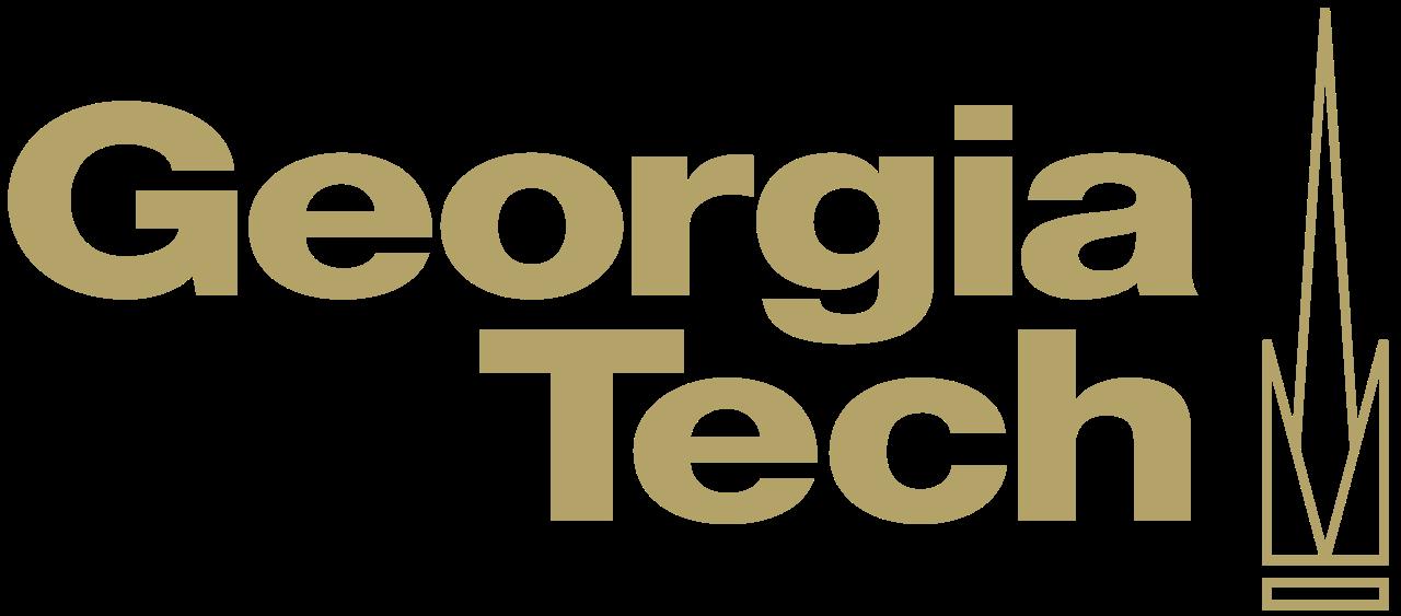File:Georgia Tech logo.svg.