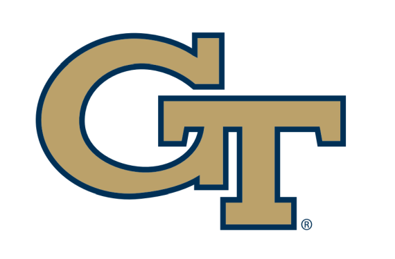 Georgia Tech tweaks colors, adds new logo ahead of Adidas switch.