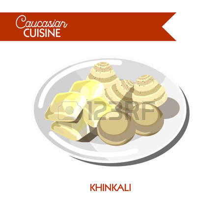 19,136 Traditional Kitchen Stock Vector Illustration And Royalty.