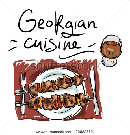 Georgian Arkivbilder, avgiftsfrie bilder og vektorer.