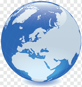 Geosphere cutout PNG & clipart images.