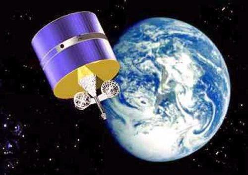 Orbiter.ch Space News: 2014.