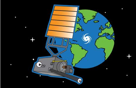 satellite.jpg.